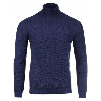 ANTONY MORATO vyriškas megztinis