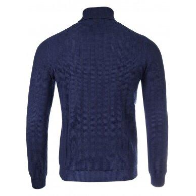 ANTONY MORATO vyriškas megztinis 2