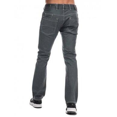 ARMANI JEANS vyriški džinsai 3
