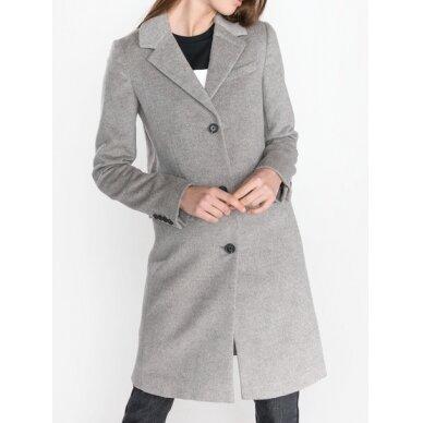 CALVIN KLEIN JEANS moteriškas paltas 2