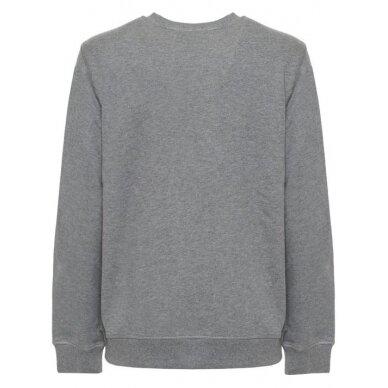 CALVIN KLEIN JEANS vyriškas džemperis 3