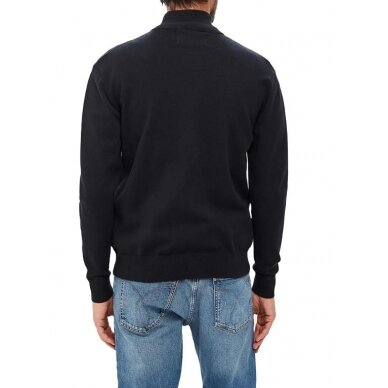 CALVIN KLEIN JEANS vyriškas megztinis 2