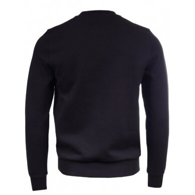 CALVIN KLEIN vyriškas džemperis 2
