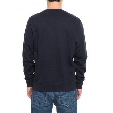 CALVIN KLEIN vyriškas džemperis 3