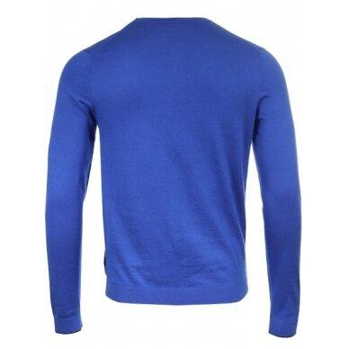 CALVIN KLEIN vyriškas megztinis 2