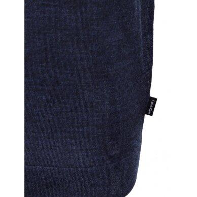 CALVIN KLEIN vyriškas vilnonis megztinis 3
