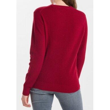 GANT moteriškas megztinis 4