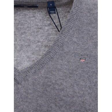 GANT moteriškas megztinis 3