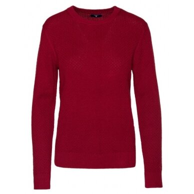 GANT moteriškas megztinis