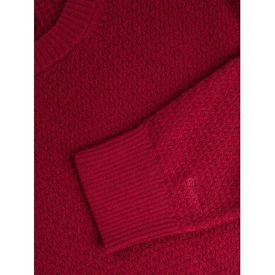 GANT moteriškas megztinis 2