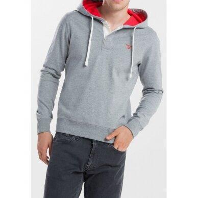 GANT vyriškas džemperis 3