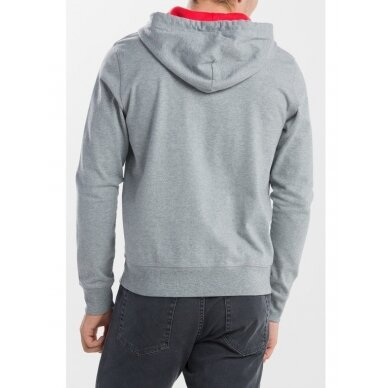GANT vyriškas džemperis 4