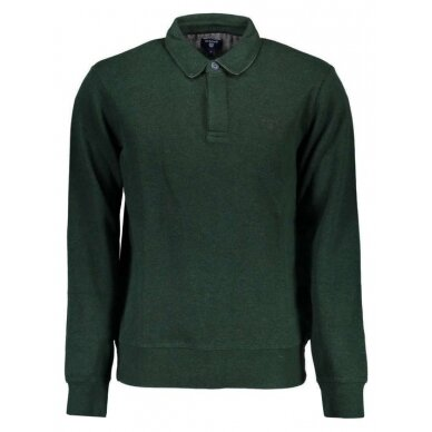GANT vyriškas džemperis