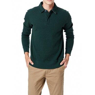 GANT vyriškas džemperis 2