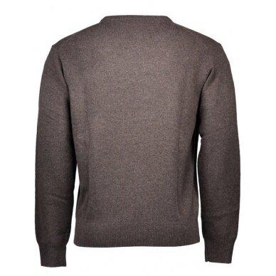 GANT vyriškas vilnonis megztinis 2