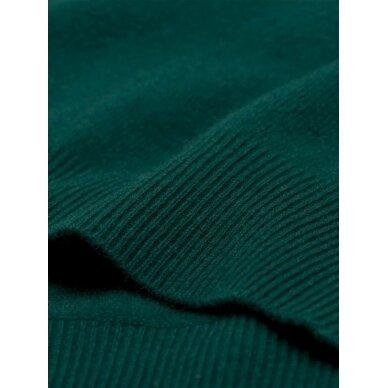 GANT vyriškas vilnonis megztinis 3