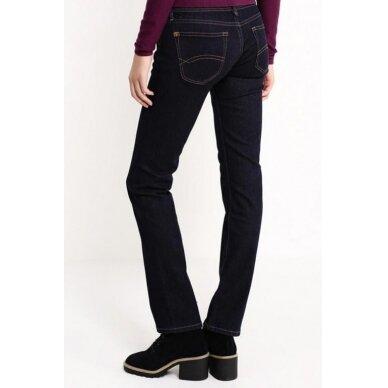 HILFIGER DENIM moteriški džinsai 3