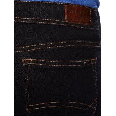 HILFIGER DENIM moteriški džinsai 4