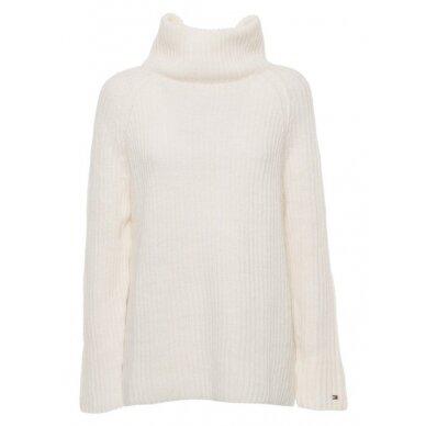 TOMMY HILFIGER moteriškas megztinis