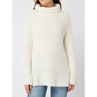 TOMMY HILFIGER moteriškas megztinis 4