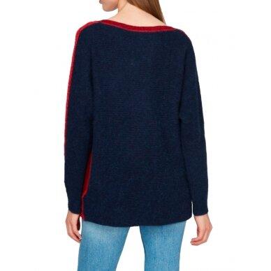 TOMMY HILFIGER moteriškas megztinis 2