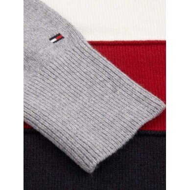 TOMMY HILFIGER vyriškas megztinis 6