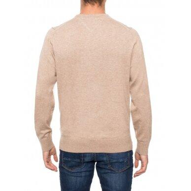 TOMMY HILFIGER vyriškas megztinis 3
