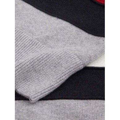 TOMMY HILFIGER vyriškas megztinis 7