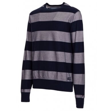 TOMMY HILFIGER vyriškas megztinis 2
