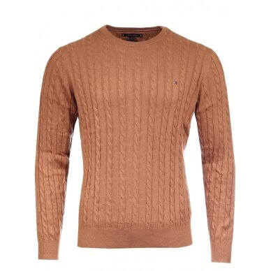TOMMY HILFIGER vyriškas megztinis