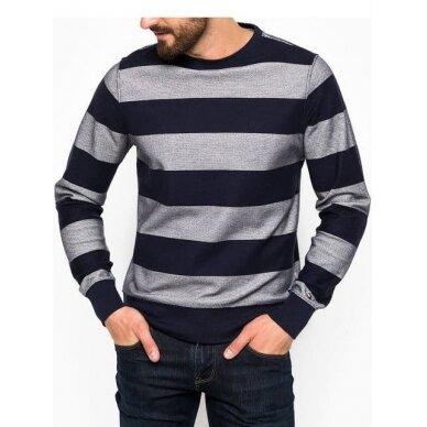 TOMMY HILFIGER vyriškas megztinis 4