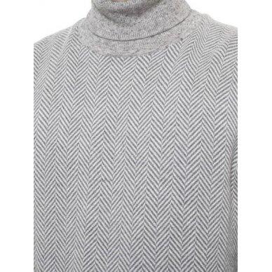 TOMMY HILFIGER vyriškas megztinis 5