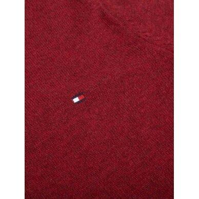 TOMMY HILFIGER vyriškas vilnonis megztinis 7