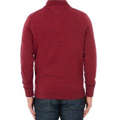 TOMMY HILFIGER vyriškas vilnonis megztinis 3