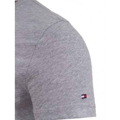 TOMMY HILFIGER vyriški marškinėliai 3
